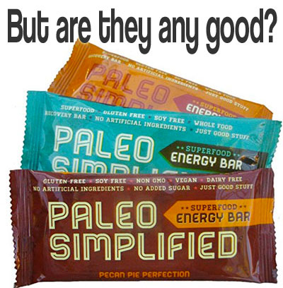 what is a paleo diet with dairy