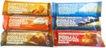 Primal Protein Bars Variety Pack